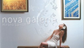 nova galeria