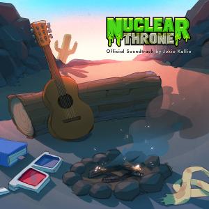nuclearthrone