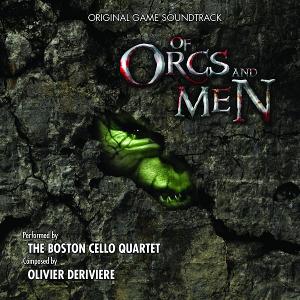 orcsandmen