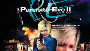 parasiteeve2
