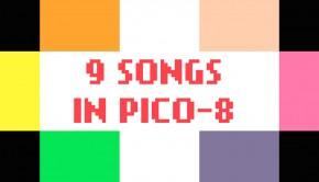 pico8
