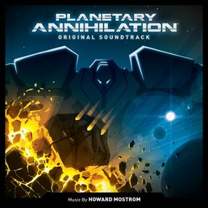 planetaryannihilation