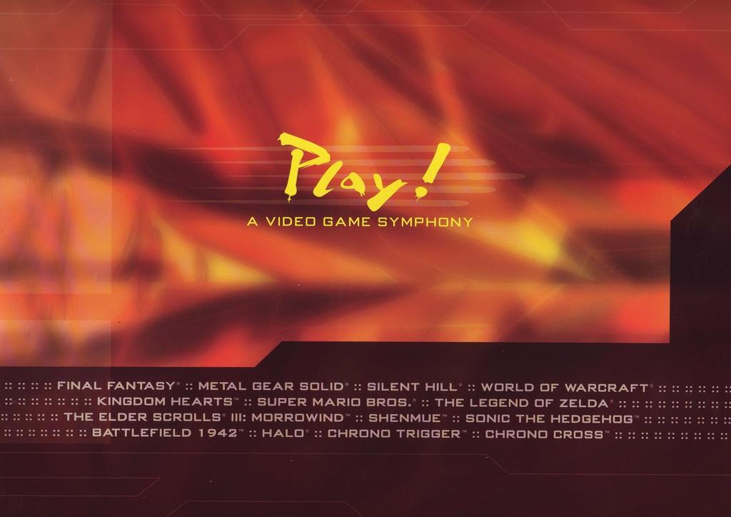 playprogram