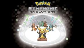 pokemon_symphony_logo