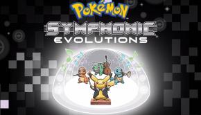 pokemonsymphonic