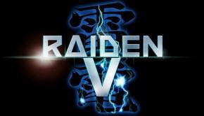 raiden5