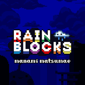 rainblocks