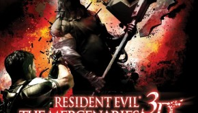 residentevil3d