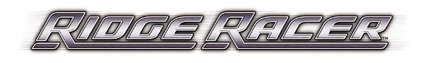 ridge_racer_logo
