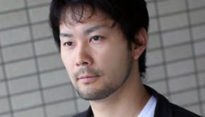 ryoyamazaki