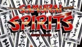 samuraishodownarr