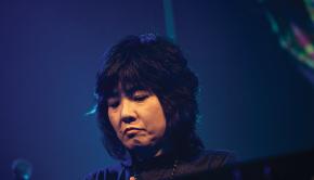 saorikobayashi