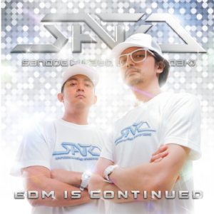 sato_edm_is_continued