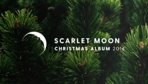 scarlet-moon-christmas-2016