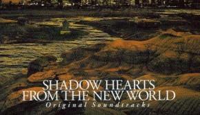 shadowhearts3