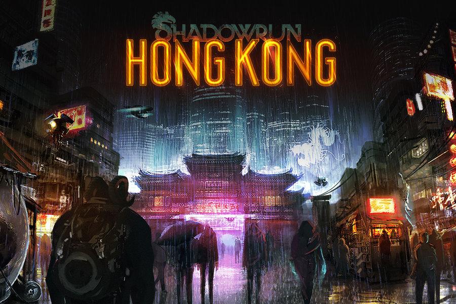 shadowrunhongkong