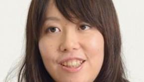 shihofujii