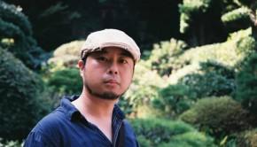 shoheitsuchiya