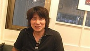 shusakuuchiyama
