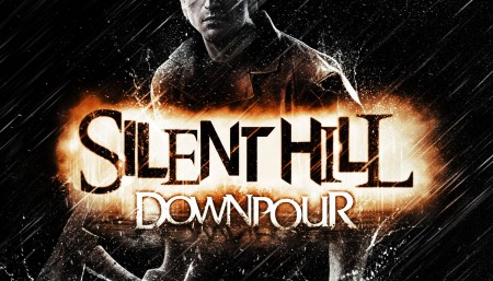 silent-hill-downpour-cover