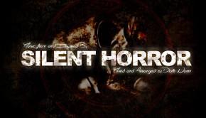 silenthorror