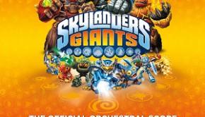 skylanders2