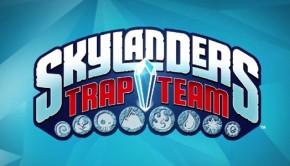 skylanders4