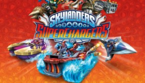 skylanders5