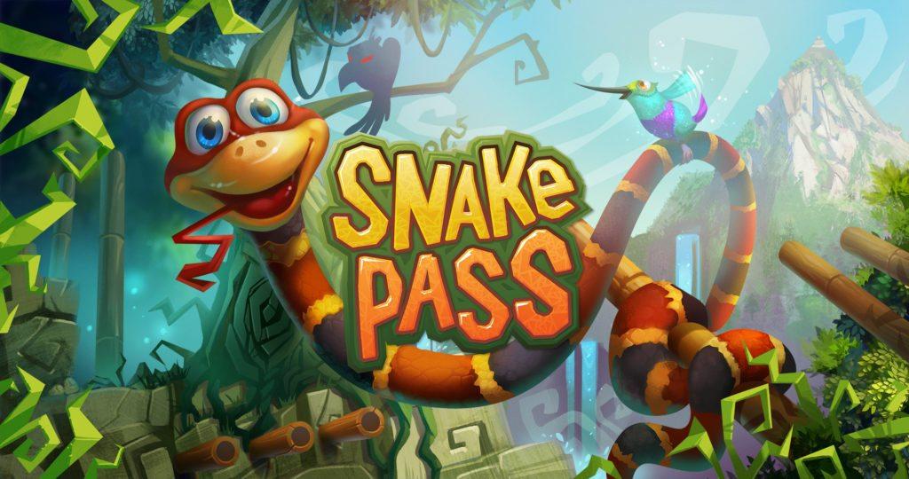 snakepass