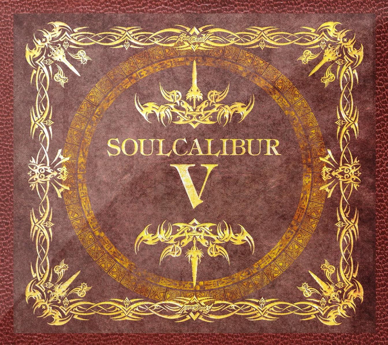 soulcaliburost
