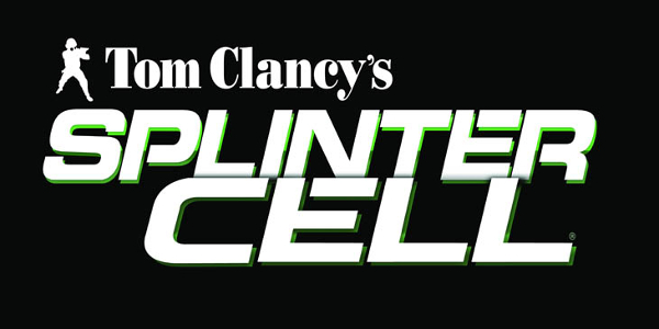 splinter-cell-logo