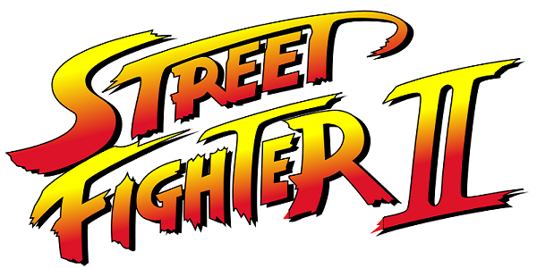 street-fighter-ii-the-world-warrior-arc-logo-73922 - resized