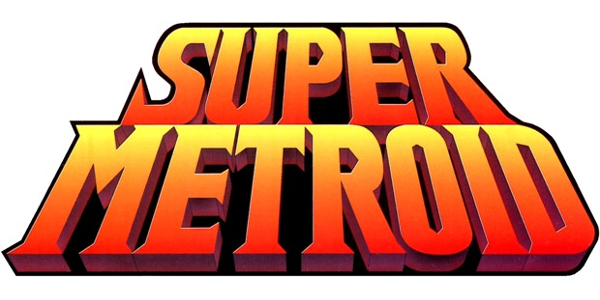 super-metroid-snes-logo-73919