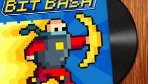 superbitbash