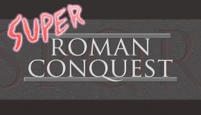 superromanconquest