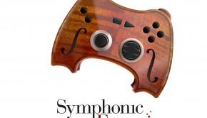 symphonic-fantasies-logo