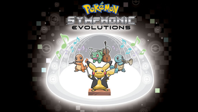 symphonicevolutions
