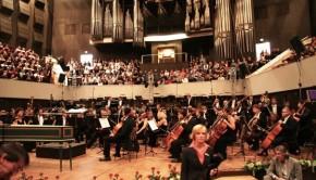 symphonicgamemuic