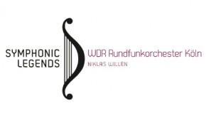 symphoniclogo