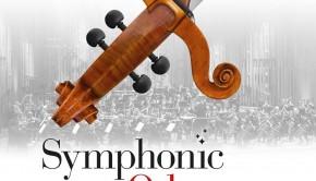 symphonicodysseyslondon