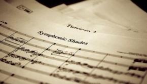 symphonicscore
