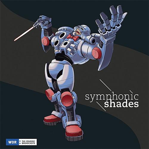 symphonicshades