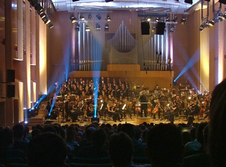 symphonicshadesconcert