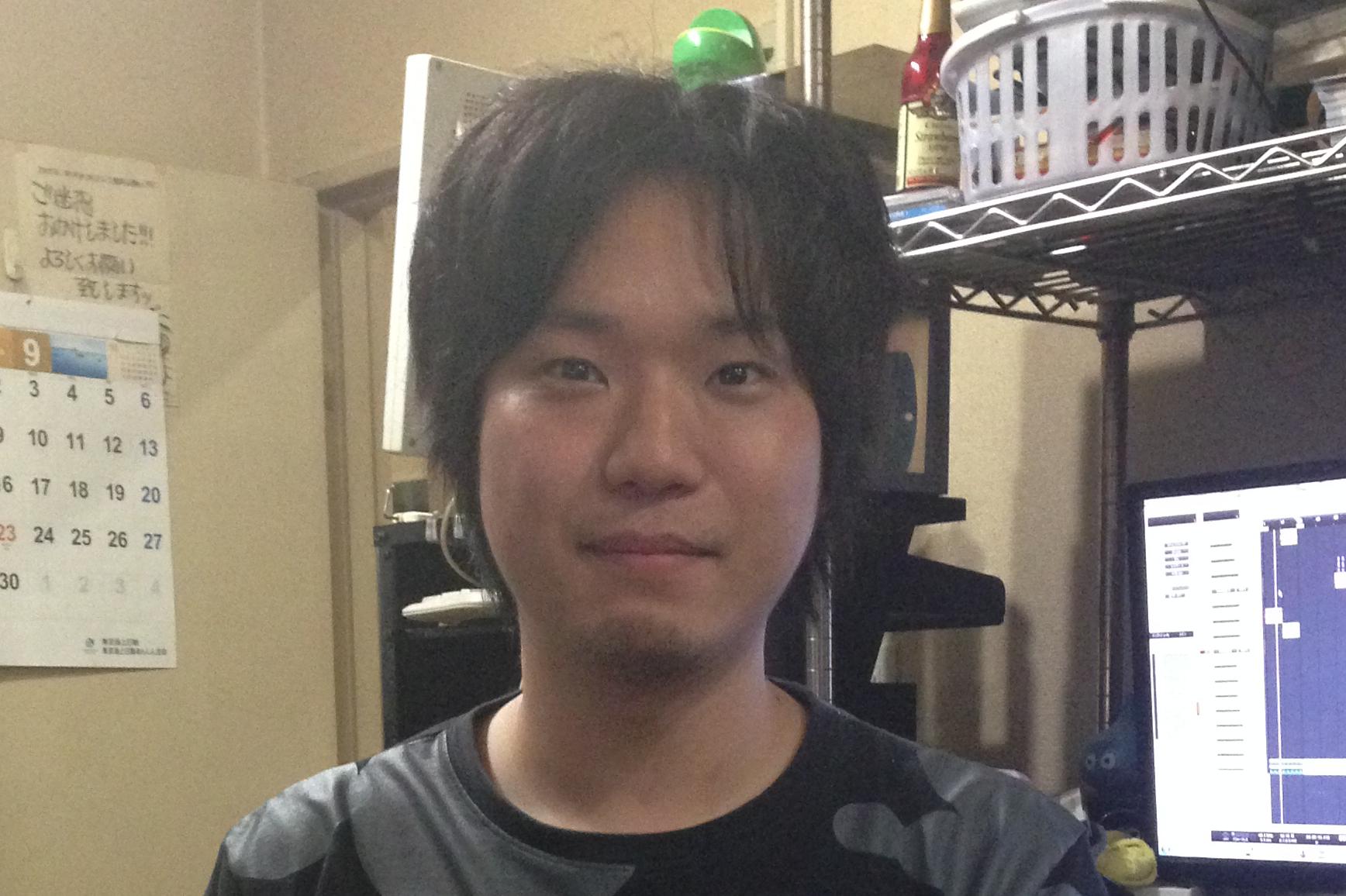takahiroeguchi