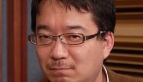 takayukiaihara