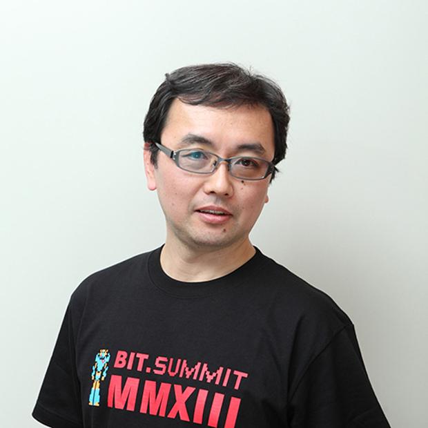 takayukinakamura