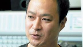 takeharuishimoto