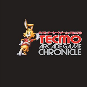 tecmochronicle