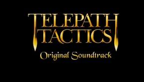 telepathtactics