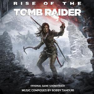 tombraiderrise